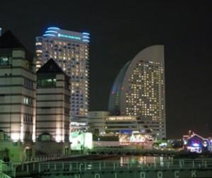 横浜 関内 馬車道 レンタルスタジオ