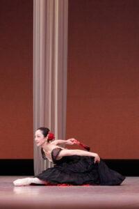 Kaori Ballet Studio 馬車道