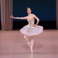 Kaori Ballet Studio バレエ教室 渡辺かおり