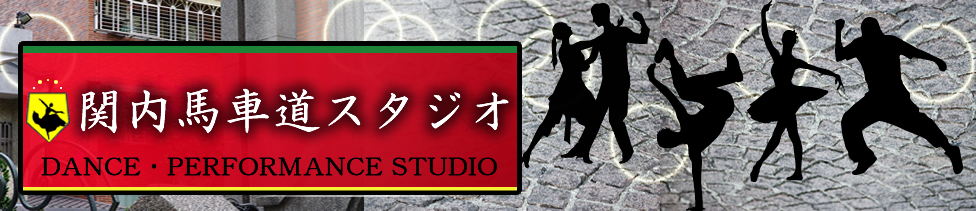 2014 StudioSquare  INFORENT co.,LTD.